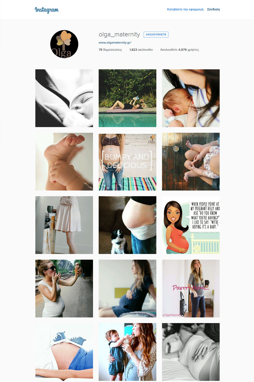 social-media-management-campaign