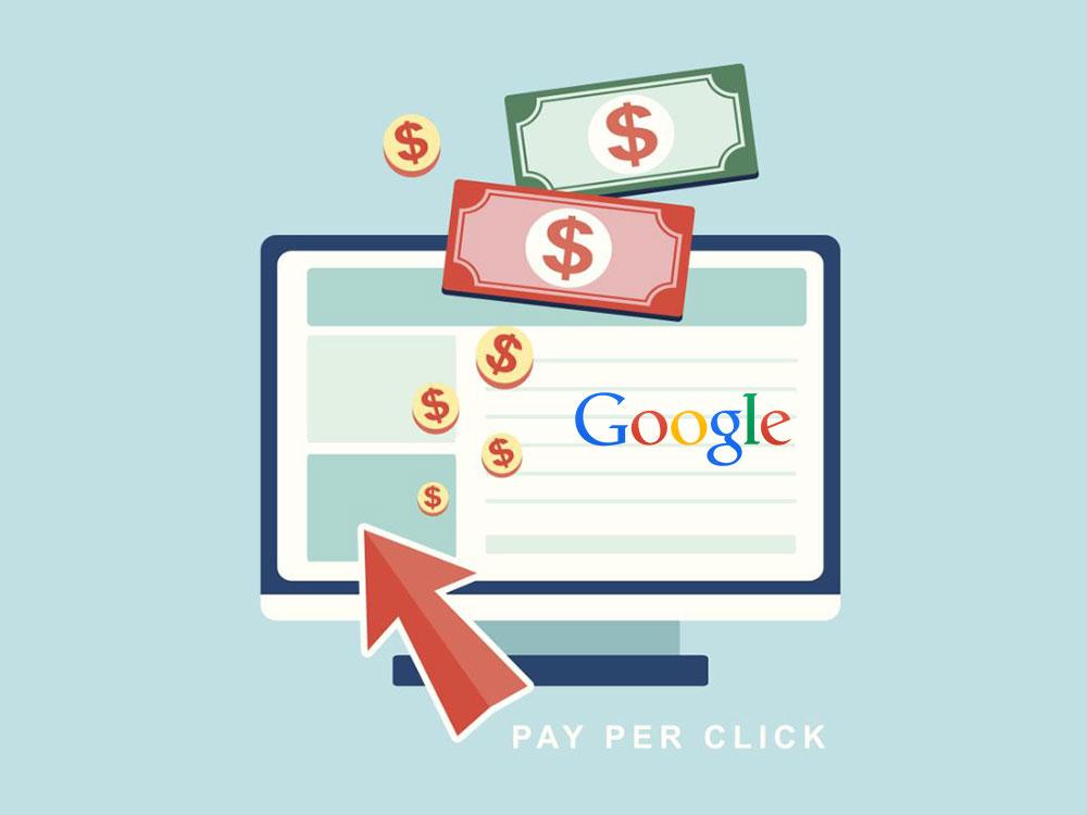 google-adwords-diafimisi-kampania