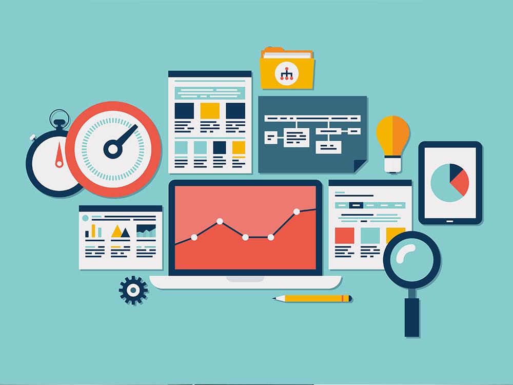 performance-analytics-apotelesmatikotita-energeion