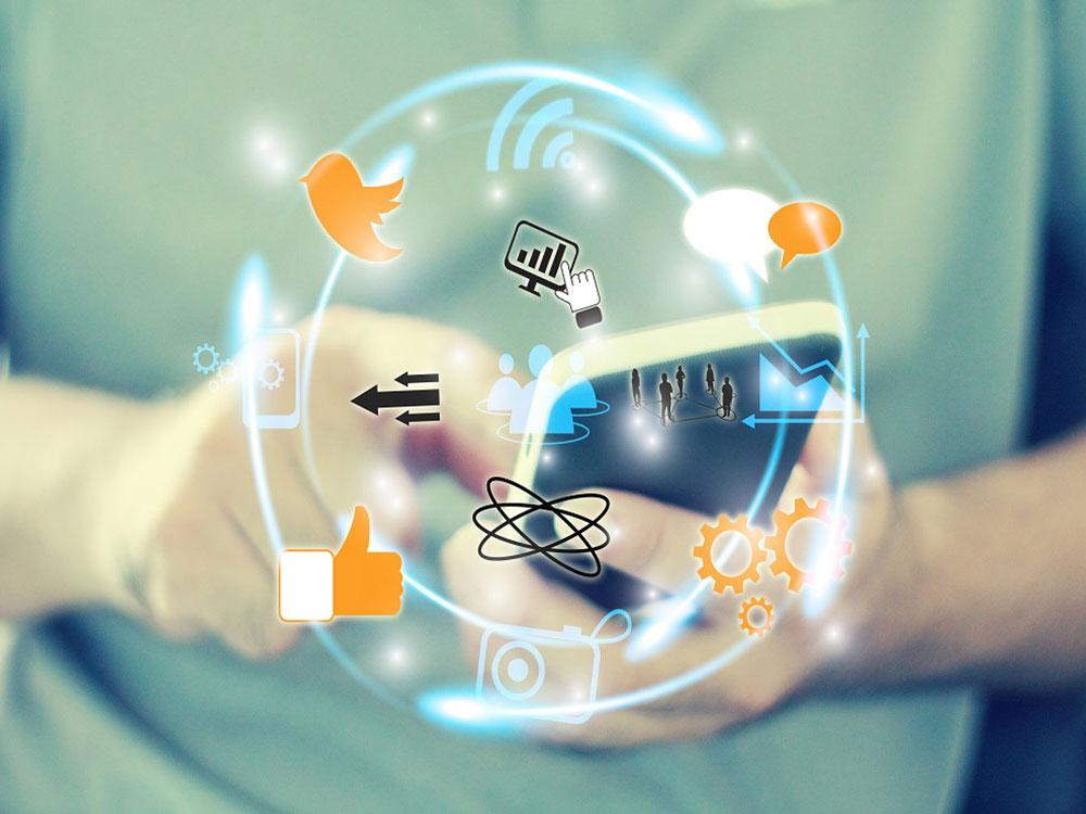 social-media-campaigns-diafimisi-facebook