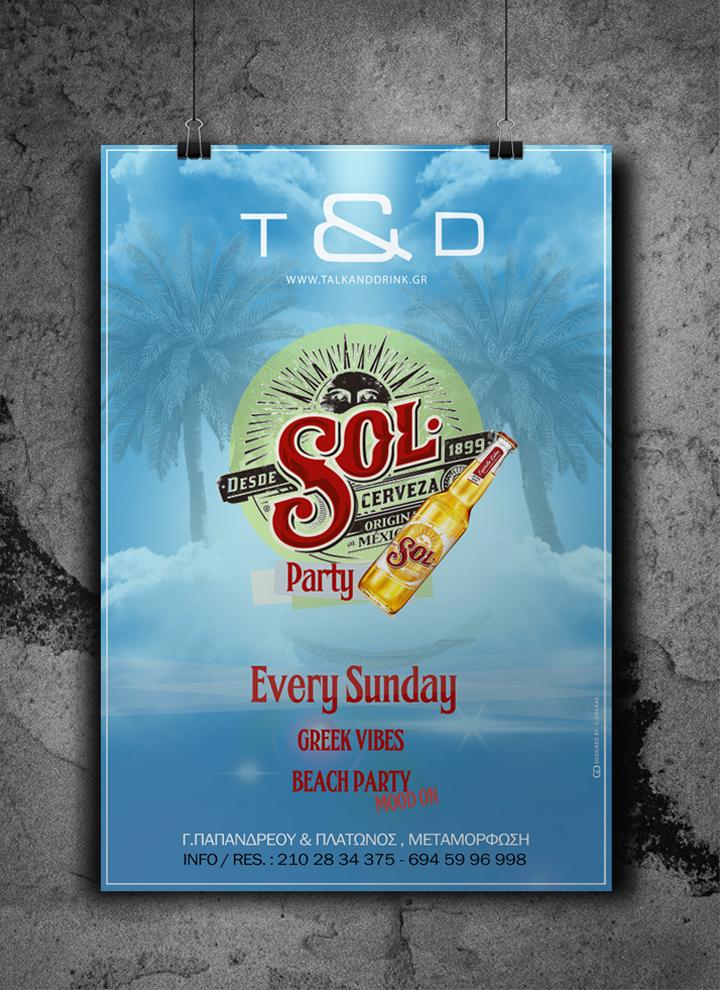 sol-party